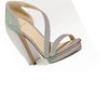 Brian-atwood-silver-wedding-shoes-high-platform-heel.square