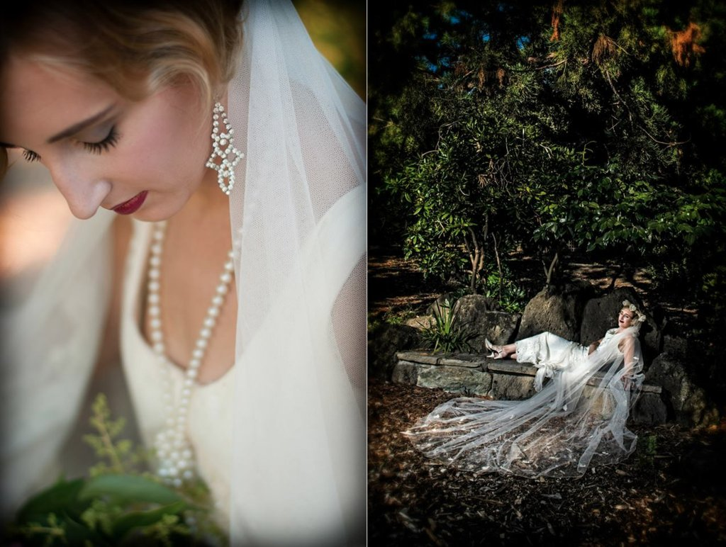 High-tea-wedding-inspiration-for-vintage-brides-9.full