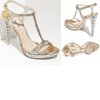 Sparkly-miu-miu-wedding-shoes.square