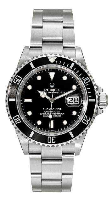 stainless_rolex_submariner