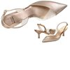 Stuart-weitzman-wedding-shoes-sheer-touches.square