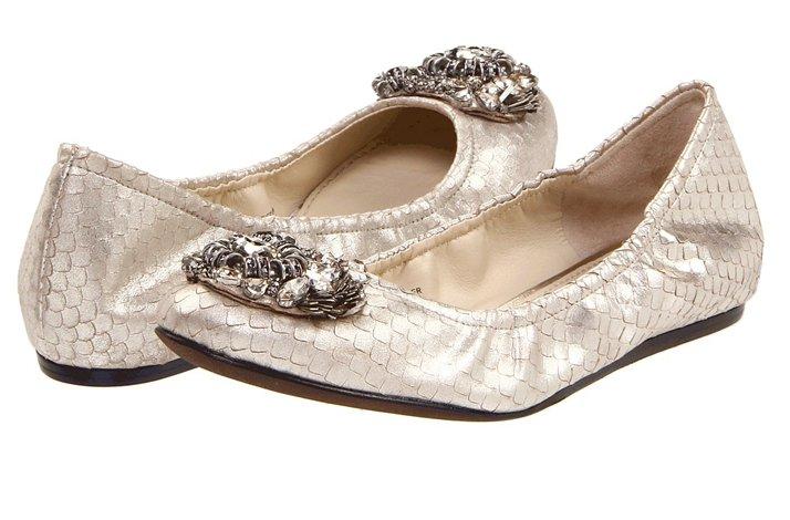 Vera-wang-wedding-shoes-snakeskin-shimmer-flats.full