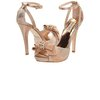 Badgley-mischka-wedding-shoes-blush-suede-platforms.square