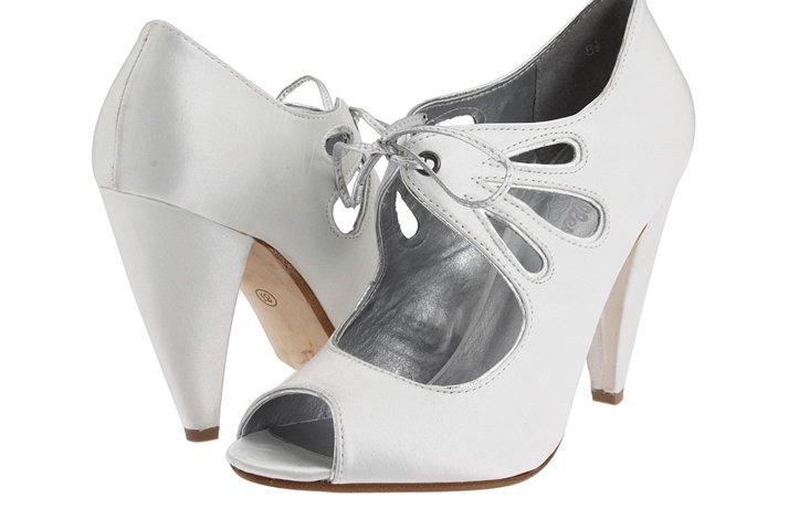 Seychelles-white-bridal-booties.full