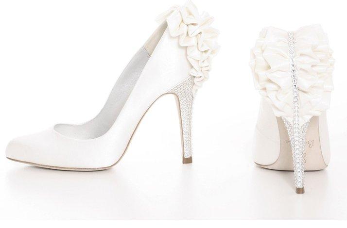 White-satin-wedding-shoes-rhinestone-heel-bow-detail.full