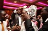 Wedding-traditions-money-dance-african-weddings.square