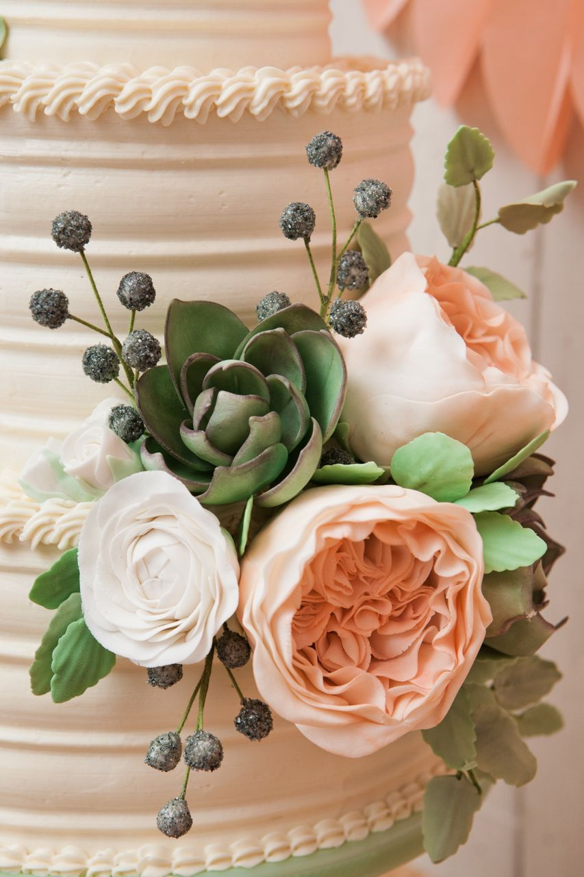 Sugar_flower_cake_shop_for_minted_brunch_cake_detail.full