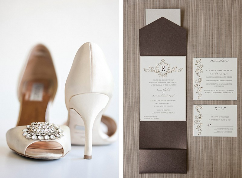 Destination-wedding-in-the-dominican-republic-shoes-and-invites.full