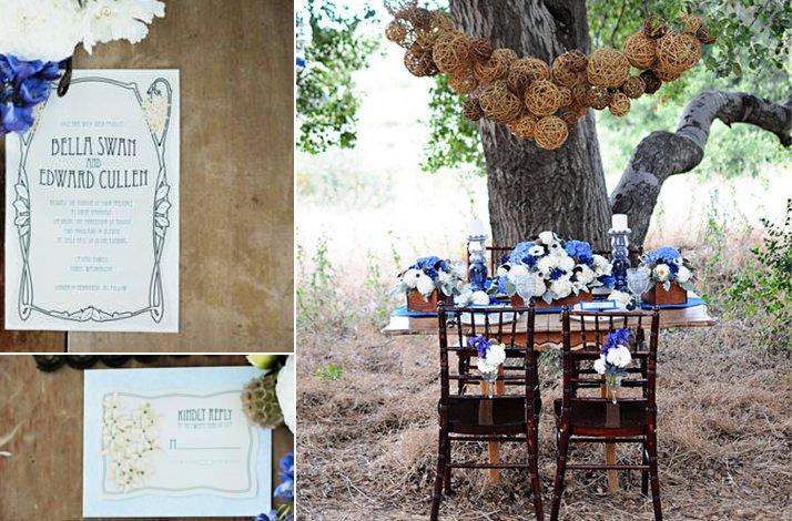 Breaking-dawn-inspired-wedding-invitations-reception-tablescape.full