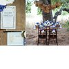 Breaking-dawn-inspired-wedding-invitations-reception-tablescape.square