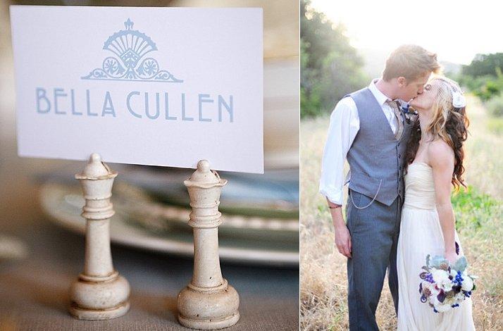 Breaking-dawn-inspired-wedding-decor-bridal-gown.full