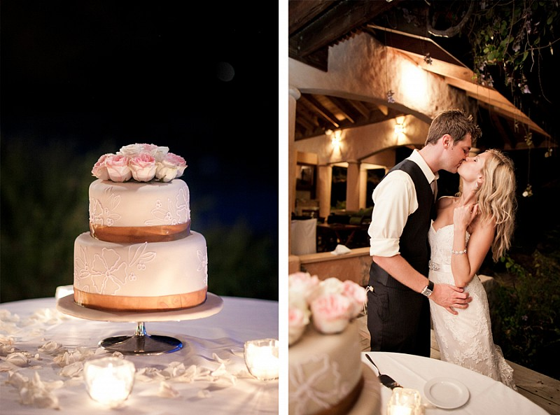 dominican wedding cakes destination wedding in the republic simple 13700