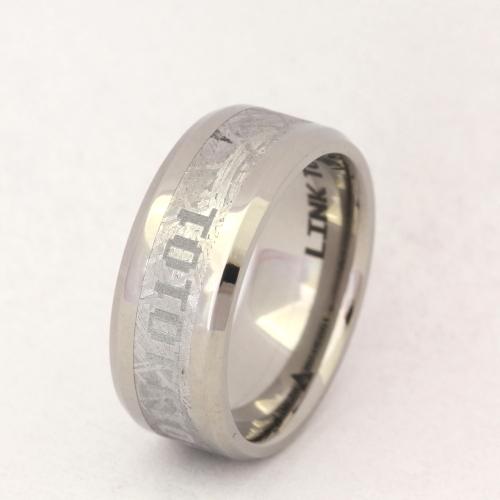 photo of Jewelry by Johan, Inc.