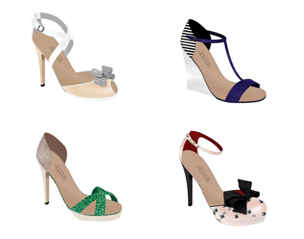 Custom-designed-wedding-shoes-for-the-stylish-bride.full