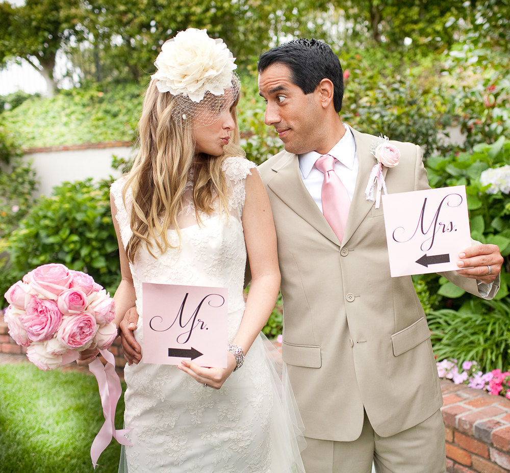 Awesome-ways-to-customize-your-wedding-day.full