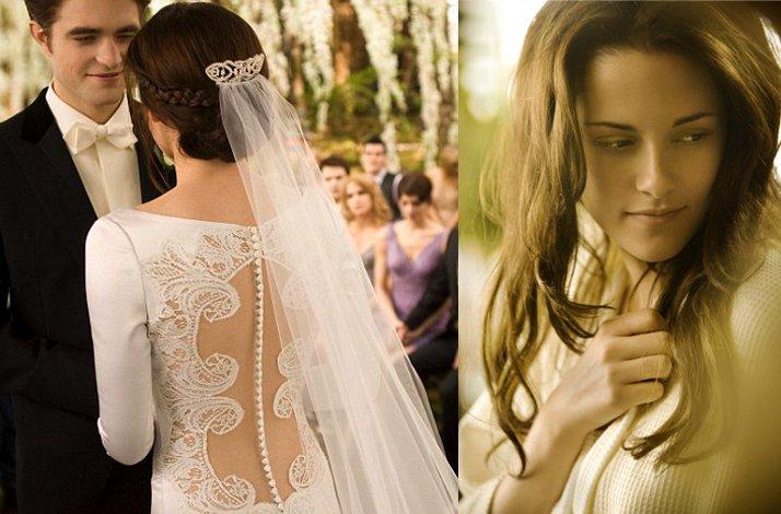 Breaking-dawn-ceremony-vows-honeymoon-getaway.full