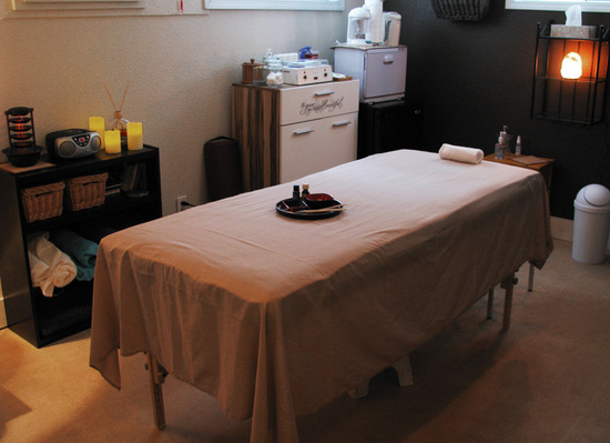 photo of Sandra's Chair Skin Care & Esthetics