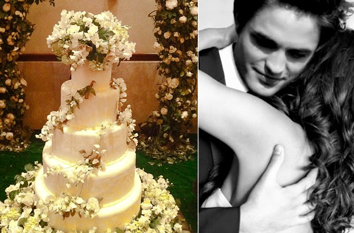 Breaking-dawn-wedding-cake-grooms-attire.full