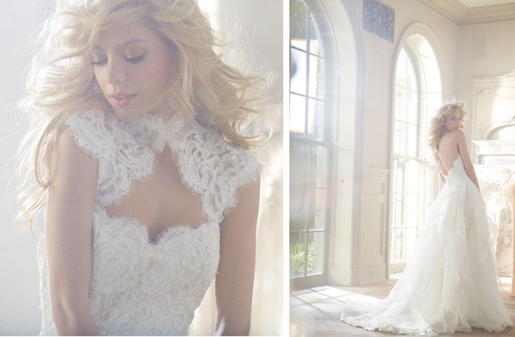 Hayley-paige-wedding-dress-fall-2013-bridal-1.full