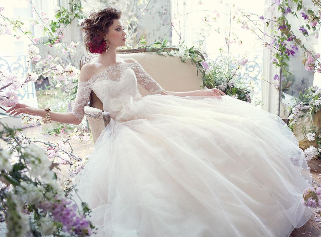 Tara-keely-wedding-dress-fall-2013-bridal-lace-illusion-sleeves.full