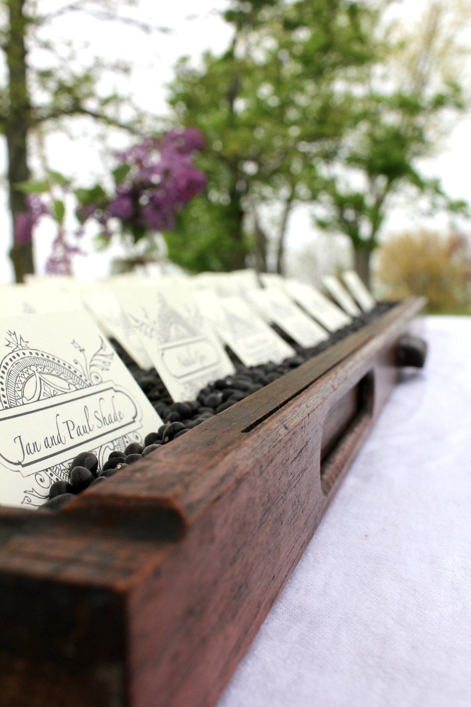 Printers-drawer-wedding-escort-card-display.full