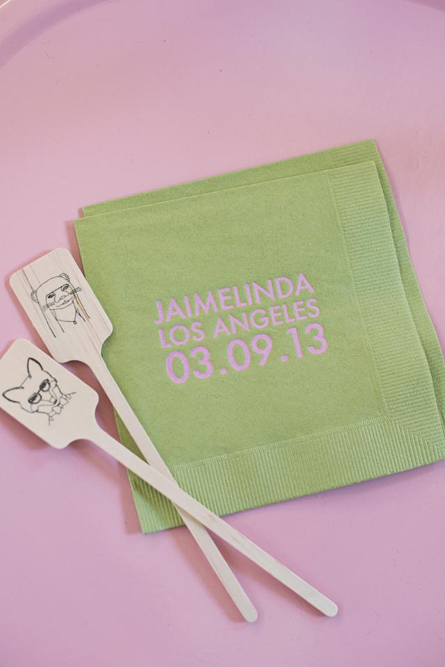 Jamie-and-melinda-20.full