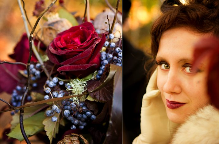 Dark-romance-wedding-flowers-vintage-gothic-bride.full