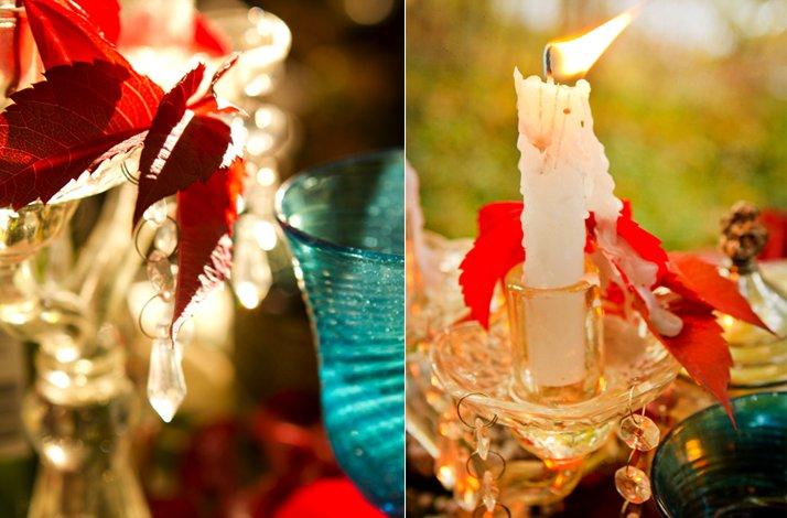 Dark-romance-outdoor-wedding-ideas.full