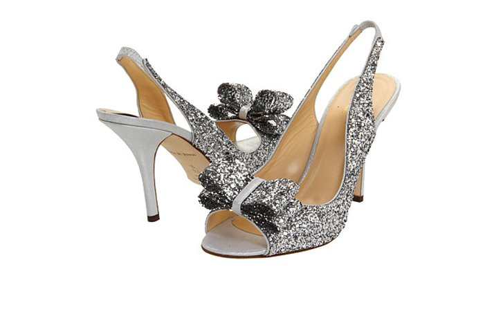 Sparkly-kate-spade-wedding-shoes.full