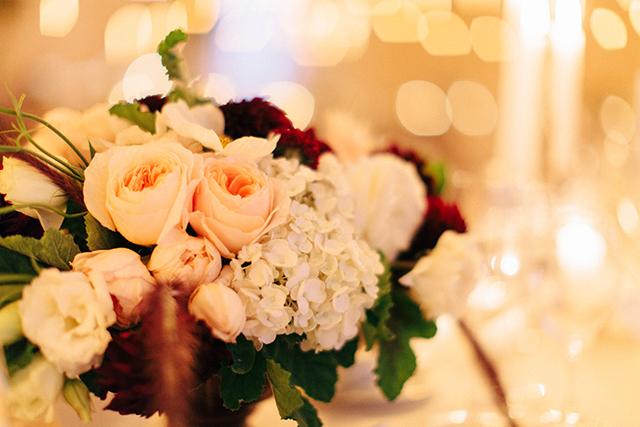 120929_wang_wedding-2410.full