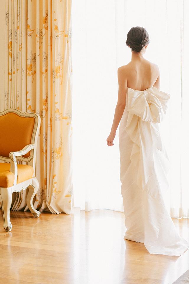 120929_wang_wedding-0396.full