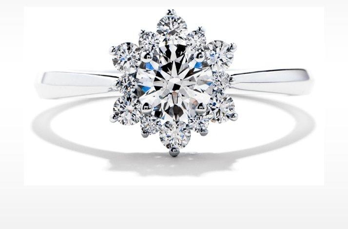Hearts-on-fire-engagement-ring-wedding-jewelry-starburst-diamonds.full