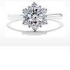 Hearts-on-fire-engagement-ring-wedding-jewelry-starburst-diamonds.square