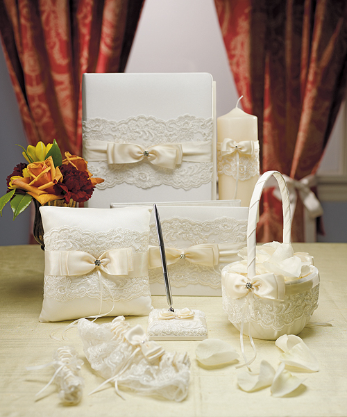photo of Kims Bridal & Gifts