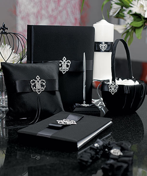 Jewelcollection.full
