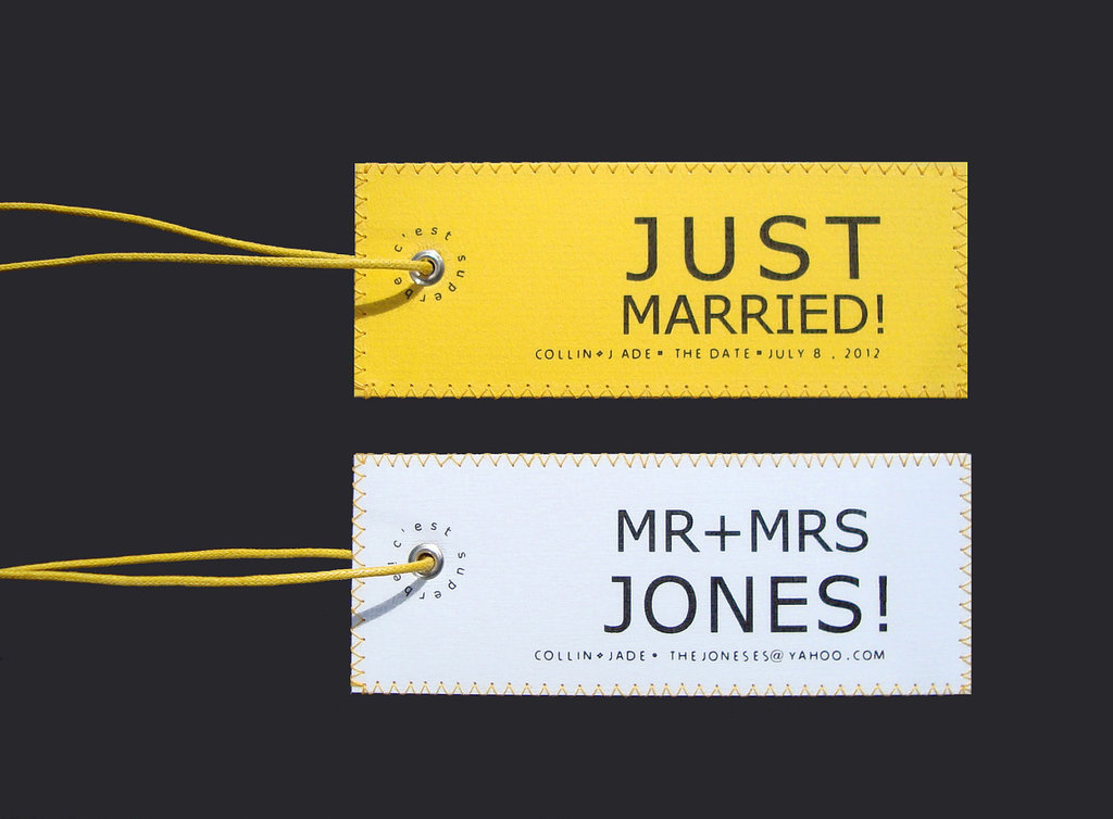 Just-married-luggage-tags.full
