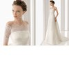 Rosa-clara-lace-wedding-dress-off-the-shoulder.square