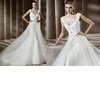 Elia-saab-lace-wedding-dress.square