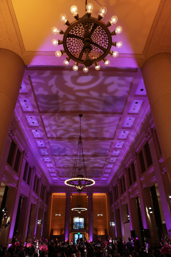 Bently Reserve JL IMAGINATION Lighting Design and Audio Visual  (9 of 9)