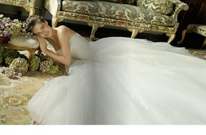 photo of Wedding Dresses for Every Style Bride