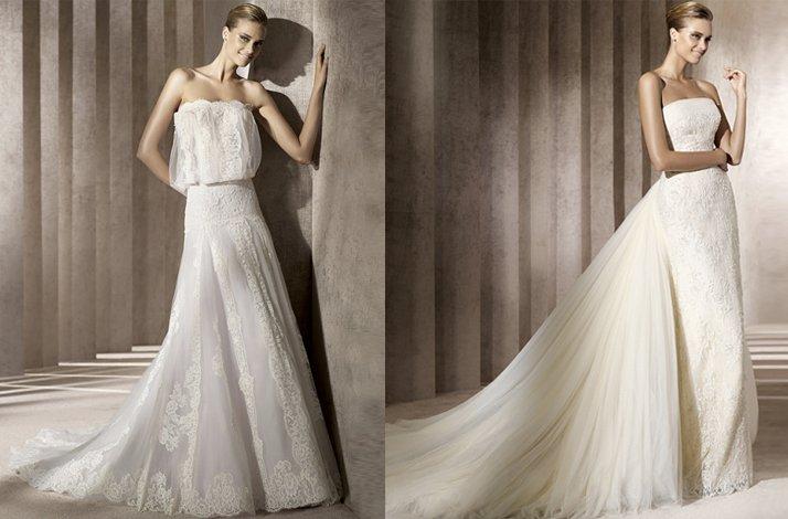 2012-wedding-dresses-lace-manuel-mota.full