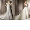 2012-wedding-dresses-lace-manuel-mota.square
