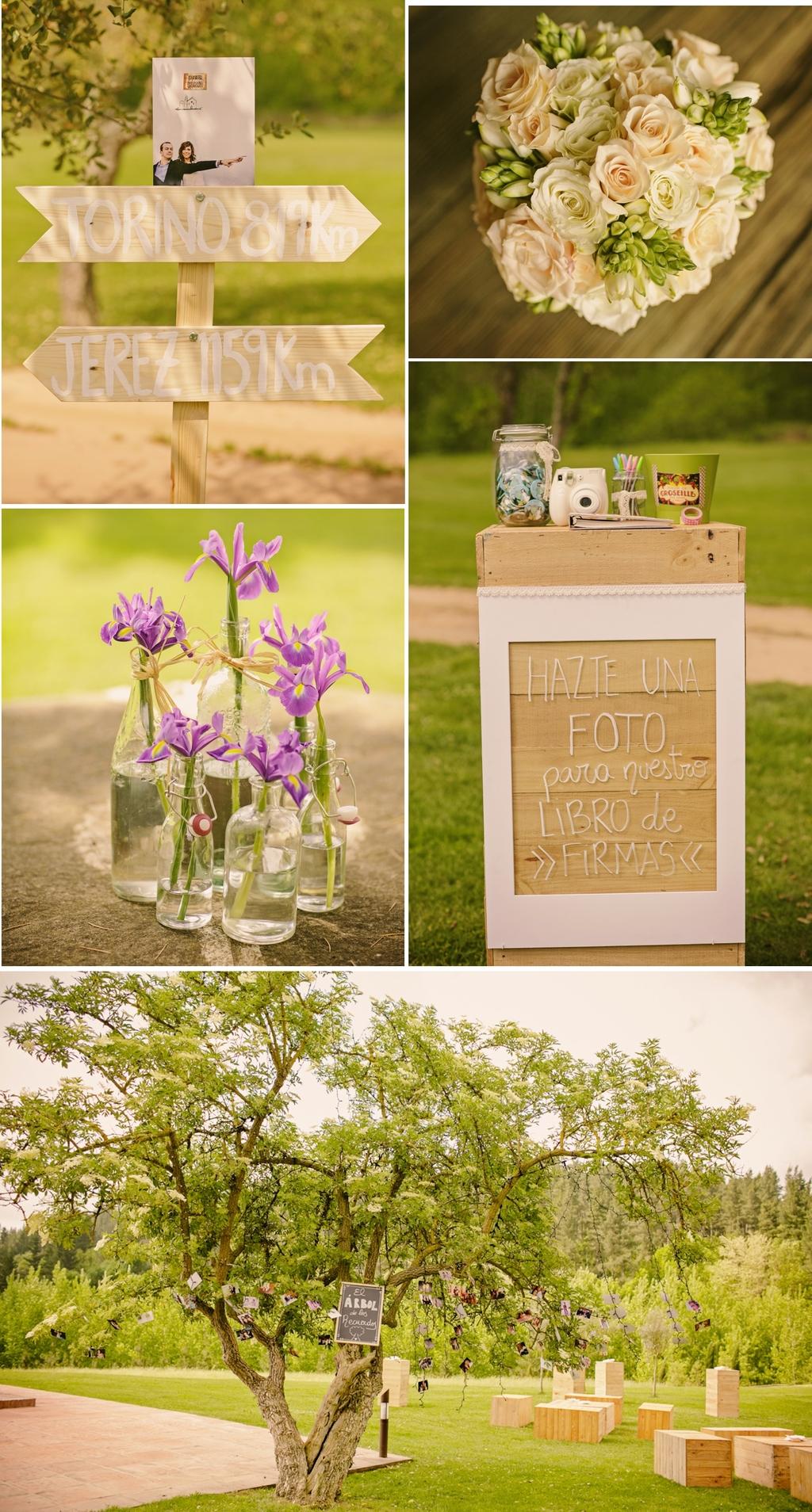 Real-spanish-wedding-otaduy-wedding-dress-outdoor-romantic-ceremony-decorations-3.full