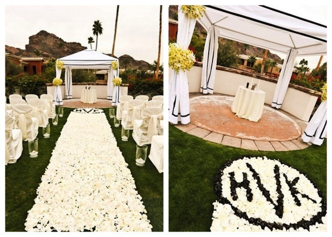 Outdoor-ceremony-designs-1.full