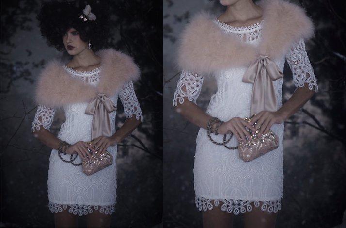 Bhldn-little-white-dress-fur-shrug.full