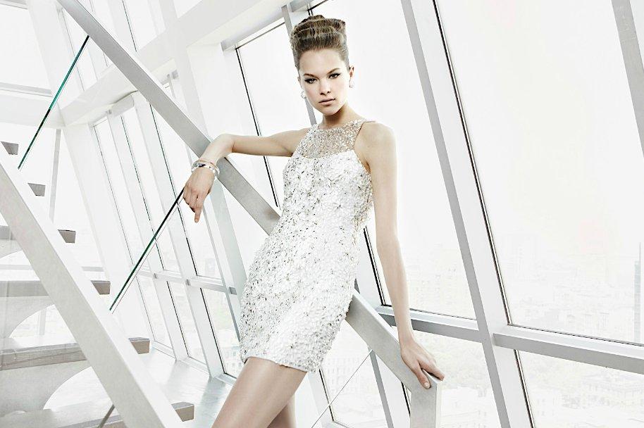 Sparkly-little-white-dress.full