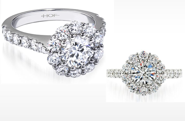 Hearts-on-fire-engagement-rings-6.full