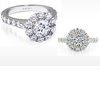 Hearts-on-fire-engagement-rings-6.square