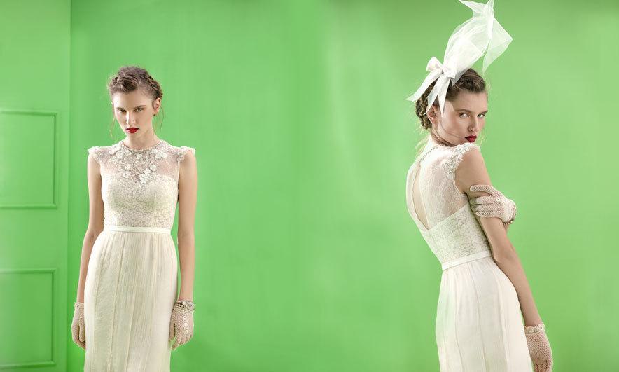 Hila-gaon-wedding-dress-2013-bridal-5.full