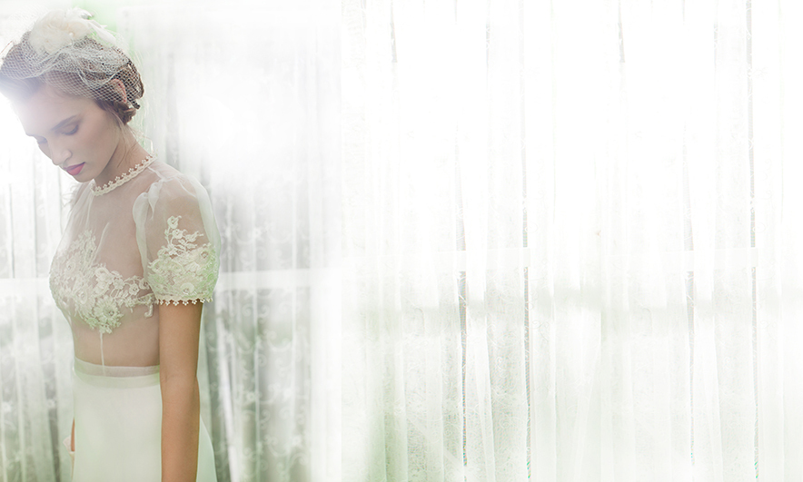 Hila-gaon-wedding-dress-2013-bridal-11.full